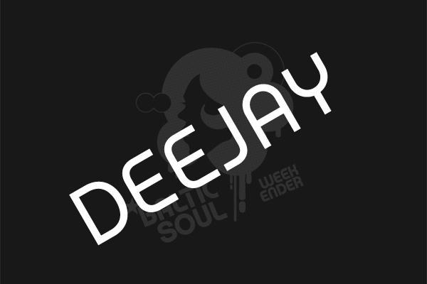 deejay-platzhalter-home