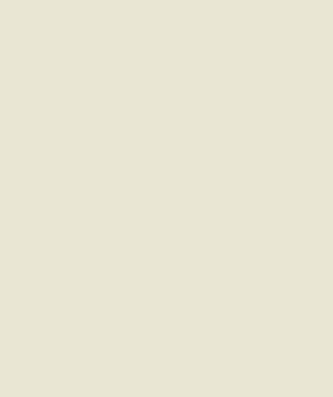 logo-beige